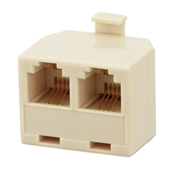 Modular Distribution Adapter
