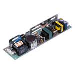 LCA Series, Board Type Power Source