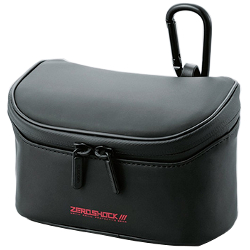 ZEROSHOCK Digital Camera Case