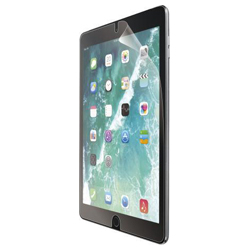 9.7-Inch iPad 2017 Model / Protective Film / Airless / Anti-Reflection