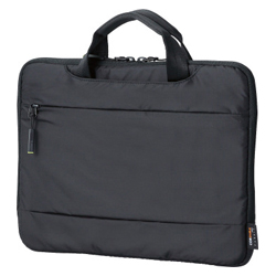 Inner Bag For PC / With Handle / CORDURA / 11.6 Inches / Black