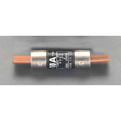 Tube type (enclosed) fuse [Blade type] EA758ZV-33