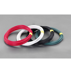 IV Wire(Stranded Wire) EA940AT-84