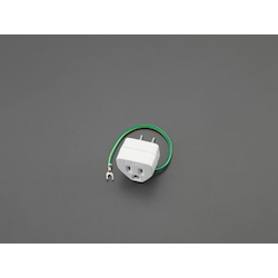 Conversion Plug EA940BA-11