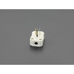 L-Type Plug for cable EA940CA-10