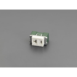 Socket Outlet(Combination 15A and 20A) EA940CE-131