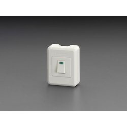Square type Firefly Switch EA940CG-110