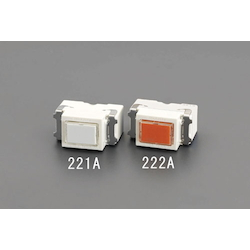 Push Button Switch EA940CN-221A