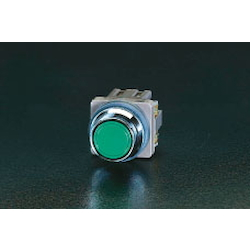 Convex Full Guard Push Button Switch EA940D-22