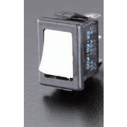 Rocker Switch EA940DH-7