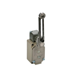 Limit Switch EA940DK-11A