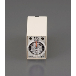 Solid State Timer EA940LE-1