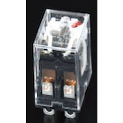 General-purpose relay [with LED] EA940MP-2E
