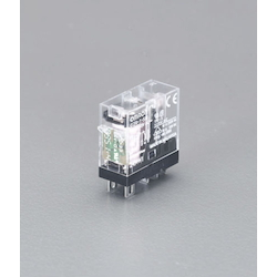 General-purpose relay [with LED] EA940MP-82