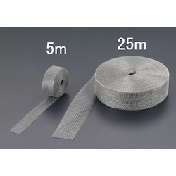 Mesh Tape for Anti Electromagnetic Interference EA944AA-5
