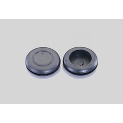 Insulated Rubber Bushing [5 Pcs] EA948HG-39
