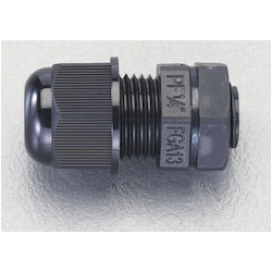 Cable Gland (Water-Proof) EA948HL-2