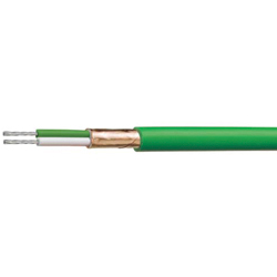 Compensating Lead Wire - Thermocouple K Type - VX-G-VVR-SA Series