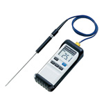 Digital Thermometer (DT-510)