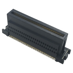 0.50 mm Pitch Board-To-Board Connector, IMSA-9984S Series