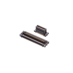 0.50 mm Board To Board Connector IMSA-9984B Series