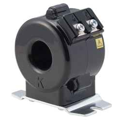 Current Transformer for Panel Instruments, CT / CTA Series