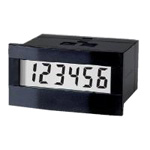 GC2 Series Electronic Counter (Total Counter)