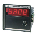 MD-0 series electronic counter (total counter)