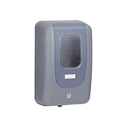 Energy Meter Box (Concealing Type) For Outdoor Use