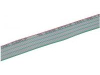 300 V UL Standard Ribbon Cable