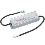 Fixed Voltage Waterproof IP67 Type for LED Lighting (HLG Series)