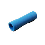 P-Type Crimp Sleeve with Insulation Coating