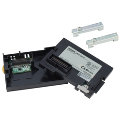 Programmable controller CP1H optional part