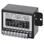 Auxiliary Power Supply Equipment AOF-1N