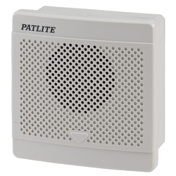 Electronic sound alarm BK