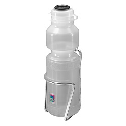 Accessory For Cooling Unit, Condensed Water Collection Bottle