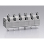 Screw-Less Terminal Block for PCBs, ML-1400-S2 Series
