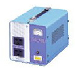AVR-A Series AC Constant Voltage Power Supply Unit