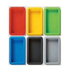 LCSC Series Silicone Cover