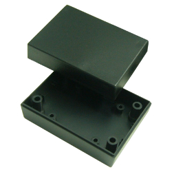 Mold Case TB-30 Series
