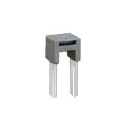 Terminal Block for Relaying - Jumper (Insulated) - for 282 Series
