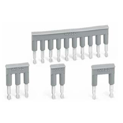 Terminal Block for Relaying - Comb Type Jumper (Insulation) - for 280/769/780/880 Series