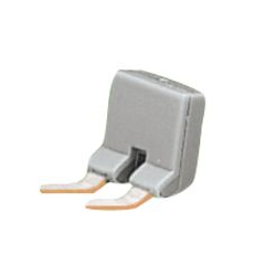 Terminal Block for Relaying - Comb Type Jumper - for 261 Series