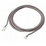 CT Extension Cable