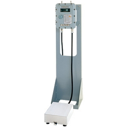ST Series Explosion-Proof Weighing System With Pressure-Resistant Explosion-Proof Structure