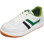 Safety Sneakers, Tie-in String Type A550
