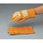 Stab and Cut Prevention Gloves