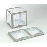 Folding Container 25 L To 40 L Clear