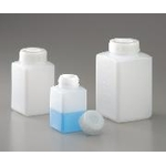 IBOY Square Bottle