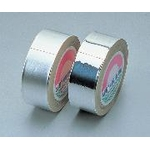Aluminum Tape 50 mm x 50 m